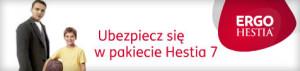 baner01-ergohestia-lca