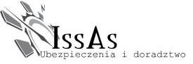 ISSAS