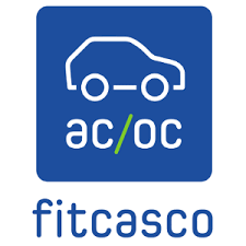 FitCasco
